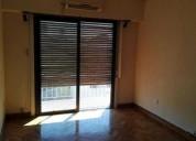 Caracas 4649 8 000 departamento alquiler 1 dormitorios 50 m2