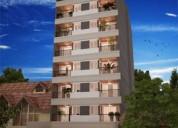 Juana de arco 3865 u d 75 000 departamento en venta 1 dormitorios 45 m2