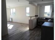 Bv evita 175 23 000 departamento alquiler 2 dormitorios 149 m2