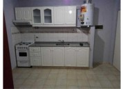 Argerich 1800 7 500 departamento alquiler 1 dormitorios 35 m2