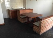 Departamento 2 ambientes 24 meses alquiler oporunidad 1 dormitorios 46 m2