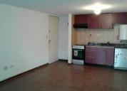 Duplex palermo soho 2 ambientes 1 dormitorios 37 m2
