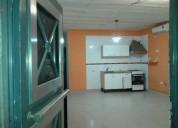 alquiler dpto en moreno san jose excelente ubicacion moderno 1 dormitorios 50 m2