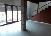 Ph en venta 2 amb 1 dor 70 m2 50 m2 cub ph de 2 amb en 1 piso a la calle con balcon y 1 dormitorios