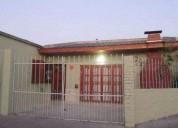 Ph en venta 3 amb 2 dor 110 m2 90 m2 cub 2 dormitorios