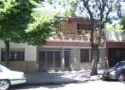 Terreno villa luro 1 dormitorios 690 m2