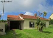 Casa en venta el marquesado de mar del plata estado bueno 3 habitaciones 1 bano apto 183 m2