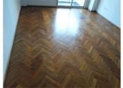 Rioja 2100 04 10 500 departamento alquiler 2 dormitorios 68 m2