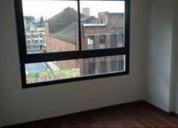 Av independencia 4000 4 14 000 departamento alquiler 1 dormitorios 40 m2