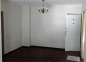 San lorenzo 100 10 500 departamento alquiler 3 dormitorios 65 m2