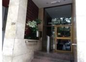 Bv chacabuco 200 16 000 departamento alquiler 3 dormitorios 100 m2