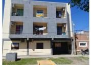 Dodero 900 2 6 000 departamento alquiler 1 dormitorios 40 m2