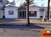 Bv los granaderos 2300 20 000 casa alquiler 3 dormitorios 135 m2