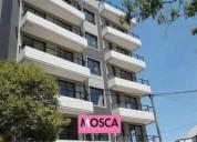 Asconape 200 12 000 departamento alquiler 1 dormitorios 36 m2