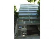 Charcas 5000 9 50 000 departamento alquiler 2 dormitorios 113 m2
