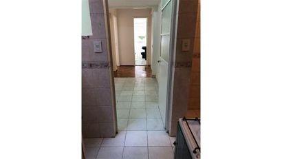 Medrano 300 1 U d 175 000 Departamento En Venta 2 dormitorios 78 m2