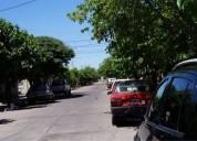 Ejercito libertador 100 u d 67 500 terreno en venta 2 m2