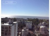 Av del libertador 1900 16 27 000 departamento alquiler 2 dormitorios 126 m2