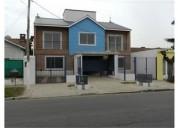 Gaspar campos 4100 1 7 800 departamento alquiler 1 dormitorios 45 m2