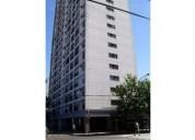 Av rivadavia 8600 11 9 600 departamento alquiler 1 dormitorios 42 m2