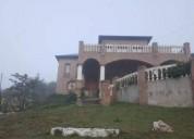 Villa carlos paz villa del lago casa 3 dormitorios en alquiler 400 m2
