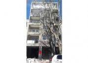 Llerena 2800 1 13 000 departamento alquiler 1 dormitorios 42 m2