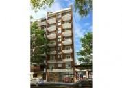 Eduardo acevedo 200 u d 105 000 departamento en venta 1 dormitorios 35 m2