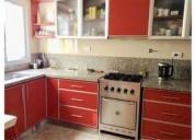 Benitos juarez 2700 u d 290 000 tipo casa ph en venta 4 dormitorios 111 m2