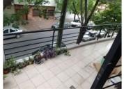 Bahia blanca 2000 1 13 000 departamento alquiler 2 dormitorios 58 m2