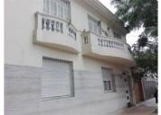 Jose leon cabezon 2300 u d 189 000 tipo casa ph en venta 3 dormitorios 66 m2