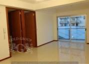 Av belgrano 1130 100 14 000 departamento alquiler 1 dormitorios 50 m2