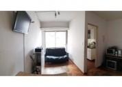 Carlos pellegrini 1000 u d 99 000 departamento en venta 1 dormitorios 33 m2