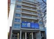 Nogoya 2400 2 23 000 departamento alquiler 2 dormitorios 85 m2