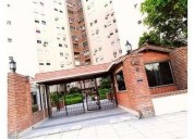 Charlone 600 2 u d 110 000 departamento en venta 3 dormitorios 60 m2