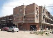 Silvano rodriguez 100 2 200 000 departamento en venta 2 dormitorios 85 m2