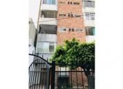 Necochea 2400 1 10 700 departamento alquiler 2 dormitorios 74 m2