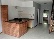 Joaquin v gonzalez 1100 u d 169 000 tipo casa ph en venta 3 dormitorios 70 m2