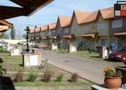 Carlos maria de alvear 1700 18 000 casa alquiler 2 dormitorios 100 m2