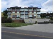 Avenida bustillo 8000 1 u d 1 200 departamento alquiler temporario 1 dormitorios 59 m2