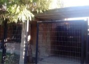 Alum 5800 7 500 casa alquiler 2 dormitorios 102 m2