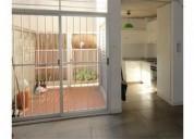 San nicolas 4700 20 000 tipo casa ph alquiler 2 dormitorios 58 m2