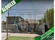 David magdalena 4200 11 000 tipo casa ph alquiler 2 dormitorios 65 m2