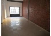 A Moreau De Justo 1800 3 18 000 Oficina Alquiler 60 m2