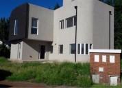 Ruta 7 100 u d 500 000 casa en venta 4 dormitorios 450 m2