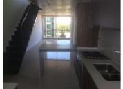 Av eva peron 8600 03 27 600 departamento alquiler 2 dormitorios 106 m2