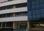 entre rios 100 2 departamento alquiler temporario 1 dormitorios 50 m2