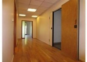 Moreau De Justo Alicia 2000 1 25 000 Oficina Alquiler 60 m2