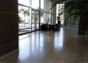 Corrientes 300 10 28 900 departamento alquiler 1 dormitorios 58 m2
