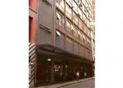 San martin 900 7 19 000 departamento alquiler 1 dormitorios 35 m2
