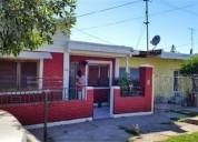 Rojas 1200 u d 58 000 casa en venta 2 dormitorios 70 m2